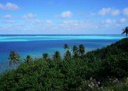 Un mois en Polynésie avec bébé  - Mandinette77