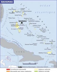 Carte_Bahamas