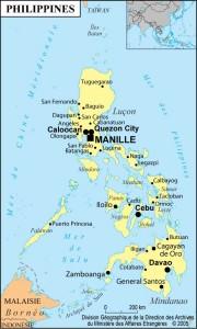 Carte_Philippines