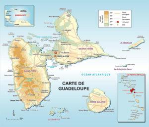 Carte_Guadeloupe
