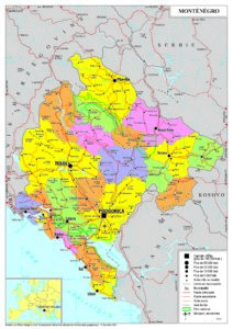 Carte_Montenegro