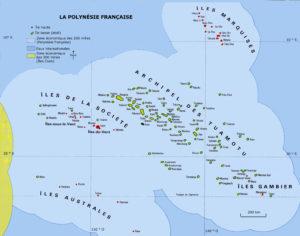 Carte_Polynesie_francaise