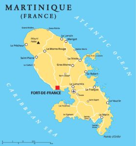 Carte_Martinique