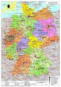 Carte_Allemagne