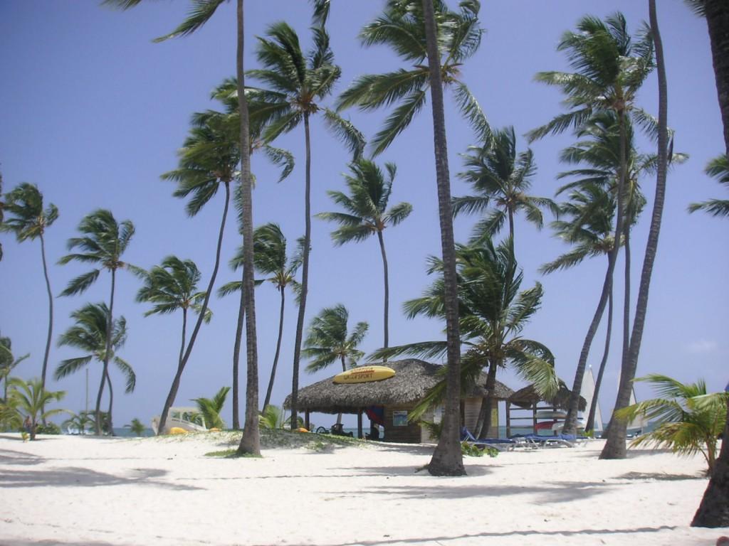R publique dominicaine a nous le tour - Office du tourisme republique dominicaine ...